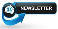 Sign up for BWS e-newsletter