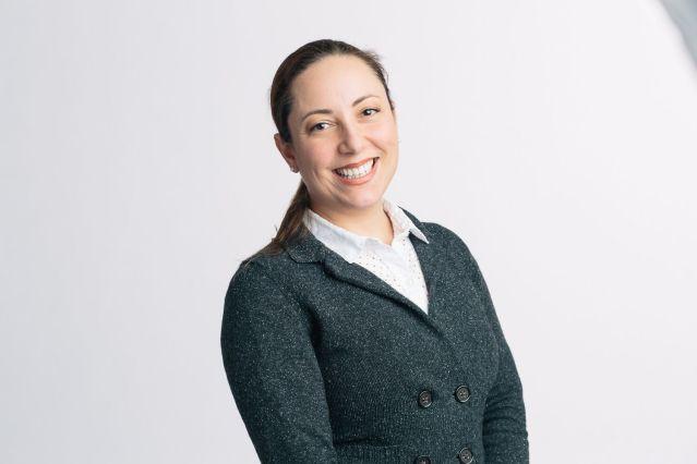 Catalina Fellay-Dunbar